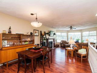 Photo 14: 1194 Blesbok Rd in CAMPBELL RIVER: CR Campbell River Central House for sale (Campbell River)  : MLS®# 721163