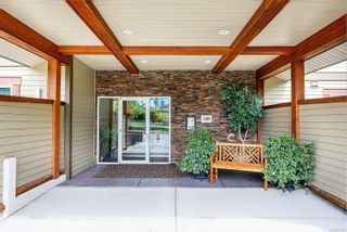 Photo 25: 536 3666 Royal Vista Way in : CV Crown Isle Condo for sale (Comox Valley)  : MLS®# 877626