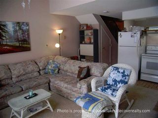 Photo 17: Unit 9 81 Laguna Parkway in Ramara: Rural Ramara Condo for sale : MLS®# X3138867