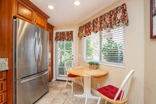Photo 5: LA MESA Condo for sale : 3 bedrooms : 3888 Murray Hill Rd