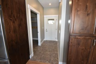 """Photo 13: 3040 TRAILSIDE Drive in Smithers: Smithers - Town House for sale in """"Ambleside"""" (Smithers And Area (Zone 54))  : MLS®# R2541836"""
