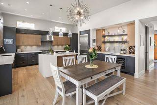 Photo 4: 4109 Alberg Lane in : SE Mt Doug House for sale (Saanich East)  : MLS®# 876454