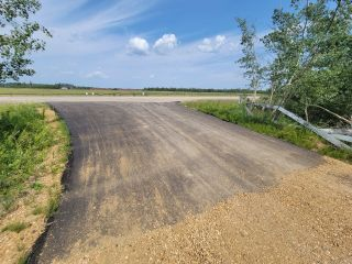 Photo 7: RR 222 TWP 504 LOT 1: Rural Leduc County Rural Land/Vacant Lot for sale : MLS®# E4254469