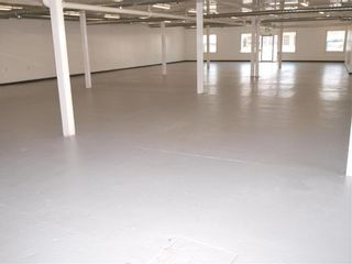 Photo 11: 981 Main Street in Winnipeg: Industrial / Commercial / Investment for sale or lease (4A)  : MLS®# 202011813