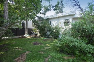 Photo 22: 3940 1A Street SW in Calgary: Parkhill Detached for sale : MLS®# A1125014