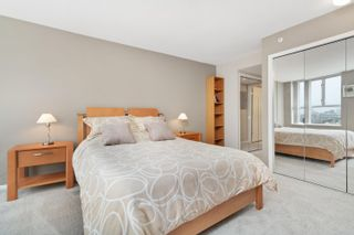 """Photo 13: 1201 1255 MAIN Street in Vancouver: Downtown VE Condo for sale in """"STATION PLACE"""" (Vancouver East)  : MLS®# R2464428"""