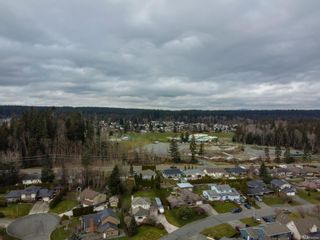 Photo 33: 1862 Snowbird Cres in : CR Willow Point House for sale (Campbell River)  : MLS®# 869942