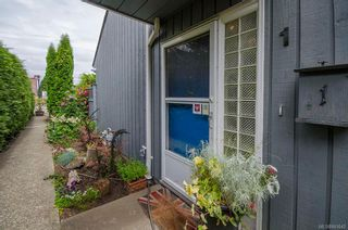 Photo 6: 1 1314 Vining St in Victoria: Vi Fernwood Row/Townhouse for sale : MLS®# 841642