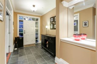 Photo 2: 22861 FOREMAN Drive in Maple Ridge: Silver Valley House for sale : MLS®# R2167026