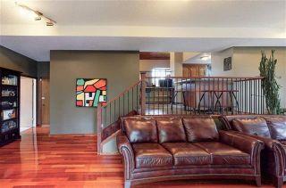 Photo 43: 9823 161 Avenue in Edmonton: Zone 27 House for sale : MLS®# E4225124