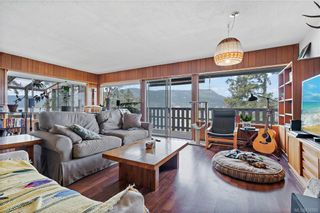 Photo 6: 7130 Mark Lane in Central Saanich: CS Willis Point House for sale : MLS®# 838265