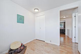 Photo 33: 386 Midridge Drive SE in Calgary: Midnapore Semi Detached for sale : MLS®# A1088291