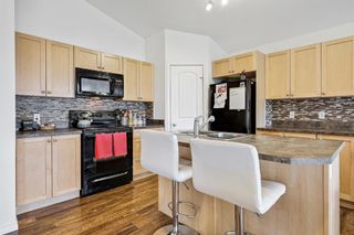 Photo 5: 204 11 PANATELLA Landing NW in Calgary: Panorama Hills Row/Townhouse for sale : MLS®# A1109912