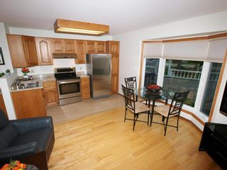 Photo 23: 1260 Liberty Street in Winnipeg: South Charleswood Residential for sale (1N)  : MLS®# 202114324