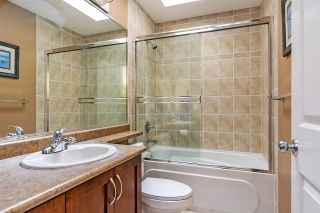 Photo 16: 10321 244 STREET in Maple Ridge: Albion House for sale : MLS®# R2353333