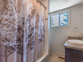 Photo 12: 1768 Cedar Rd in : Na Cedar House for sale (Nanaimo)  : MLS®# 881757