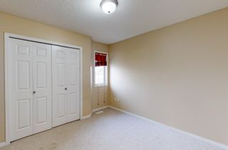 Photo 17: 722 82 Street in Edmonton: Zone 53 House for sale : MLS®# E4265701