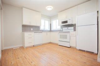 Photo 8: 5702 50 Street: Stony Plain House for sale : MLS®# E4234994