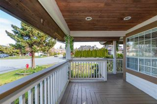 Photo 4: 10543 164 Street in Surrey: Fraser Heights House for sale (North Surrey)  : MLS®# R2442320
