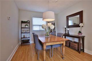 Photo 6: 568 Horner Avenue in Toronto: Alderwood House (1 1/2 Storey) for sale (Toronto W06)  : MLS®# W3422459