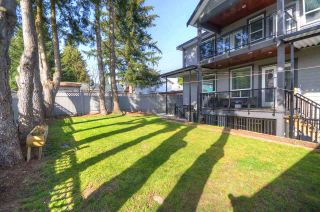 Photo 28: 9677 131A Street in Surrey: Cedar Hills House for sale (North Surrey)  : MLS®# R2560448