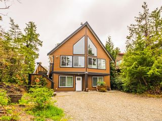 Photo 76: 635 Yew Wood Rd in : PA Tofino House for sale (Port Alberni)  : MLS®# 875485