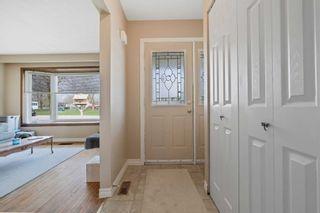 Photo 9: 241 Simon Street: Shelburne House (Backsplit 3) for sale : MLS®# X5213313