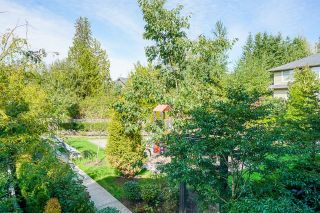 """Photo 31: 66 7686 209 Street in Langley: Willoughby Heights Townhouse for sale in """"KEATON"""" : MLS®# R2620491"""