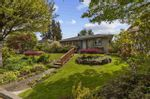 Main Photo: 976 W 32ND Avenue in Vancouver: Cambie House for sale (Vancouver West)  : MLS®# R2580809