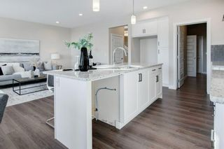Photo 10: 276 Bayview Street SW: Airdrie Detached for sale : MLS®# A1068208