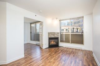 Photo 10: 1311 819 HAMILTON STREET in Vancouver: Downtown VW Condo for sale (Vancouver West)  : MLS®# R2596186
