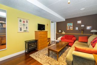Photo 28: 345 FERRY LANDING Place in Hope: Hope Center House for sale : MLS®# R2623439