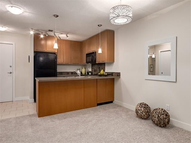 Photo 16: Photos: 329 35 RICHARD Court SW in Calgary: Lincoln Park Condo for sale : MLS®# C4030447