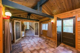 Photo 3: 24 26417 TWP RD 512: Rural Parkland County House for sale : MLS®# E4246136