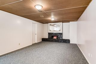 Photo 27: 7003 Hunterview Drive NW in Calgary: Huntington Hills Detached for sale : MLS®# A1148767