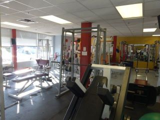 Photo 3: 102 5711 MERMAID STREET in Sechelt: Sechelt District Office for sale (Sunshine Coast)  : MLS®# C8023847