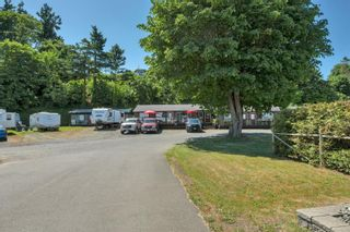 Photo 4: 120 170 S Island Hwy in : CR Campbell River Central Business for sale (Campbell River)  : MLS®# 876913