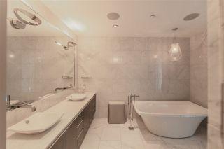 Photo 25: 301 11930 100 Avenue in Edmonton: Zone 12 Condo for sale : MLS®# E4238902