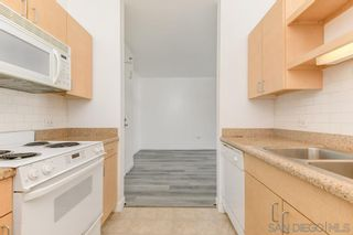 Photo 10: DOWNTOWN Condo for sale : 1 bedrooms : 425 W Beech St #536 in San Diego