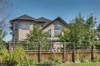 Photo 50: 19 WESTRIDGE Crescent SW in Calgary: West Springs Detached for sale : MLS®# A1022947