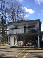 Main Photo: 4789 MANOR Street in Vancouver: Collingwood VE House for sale (Vancouver East)  : MLS®# R2534517
