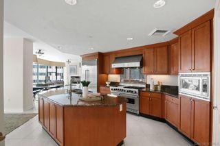 Photo 18: SAN DIEGO Condo for sale : 3 bedrooms : 2500 6th Avenue #903