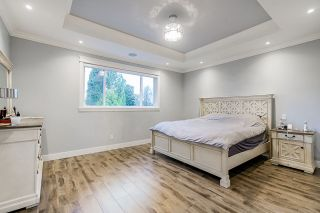 Photo 18: 674 SCHOOLHOUSE Street in Coquitlam: Central Coquitlam House for sale : MLS®# R2538927
