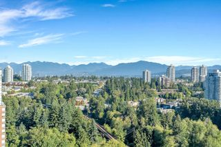 Photo 31: 2802 6838 STATION HILL Drive in Burnaby: South Slope Condo for sale (Burnaby South)  : MLS®# R2616124