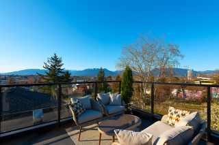 Photo 64: 50 MALTA Place in Vancouver: Renfrew Heights House for sale (Vancouver East)  : MLS®# R2567857