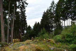 Photo 7: LOT 27 REGAL Road in Halfmoon Bay: Halfmn Bay Secret Cv Redroofs Land for sale (Sunshine Coast)  : MLS®# R2577220