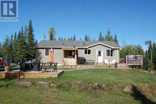 Photo 3: 6479 UNICORN ROAD in Horse Lake: House for sale : MLS®# R2616776