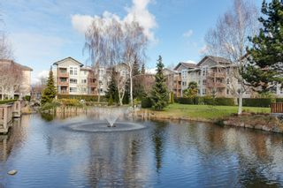 """Photo 21: 105 5600 ANDREWS Road in Richmond: Steveston South Condo for sale in """"THE LAGOONS"""" : MLS®# R2246426"""