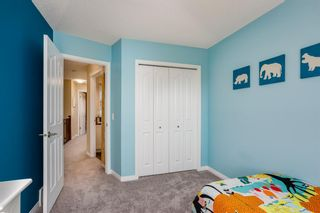 Photo 21: 191 Cranford Close in Calgary: Cranston Detached for sale : MLS®# A1085640