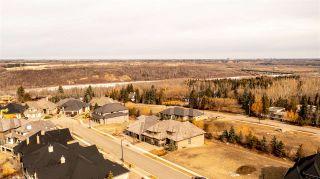 Photo 50: 2791 WHEATON Drive in Edmonton: Zone 56 House for sale : MLS®# E4236899